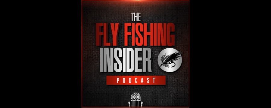 Flyfishing Insider Podcast | River Rat USA